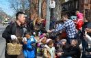 Toronto Easter Parade, April 20, 2014_31