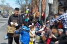 Toronto Easter Parade, April 20, 2014_32