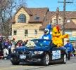 Toronto Easter Parade, April 20, 2014_34