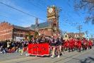 Toronto Easter Parade, April 20, 2014_35