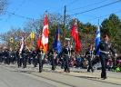 Toronto Easter Parade, April 20, 2014_36