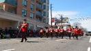 Toronto Easter Parade, April 20, 2014_37