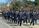 Toronto Easter Parade, April 20, 2014_38