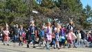 Toronto Easter Parade, April 20, 2014_40