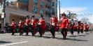 Toronto Easter Parade, April 20, 2014_41