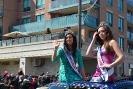 Toronto Easter Parade, April 20, 2014_4