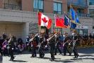 Toronto Easter Parade, April 20, 2014_5