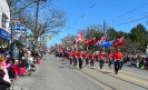 Toronto Easter Parade, April 20, 2014_6