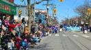 Toronto Easter Parade, April 20, 2014_8