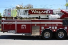 Welland Rose Festival Parade, June 22, 2014_13
