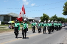 Welland Rose Festival Parade, June 22, 2014_14