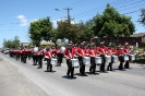 Welland Rose Festival Parade, June 22, 2014_19