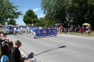 Welland Rose Festival Parade, June 22, 2014_1