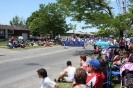 Welland Rose Festival Parade, June 22, 2014_22
