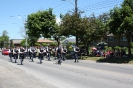 Welland Rose Festival Parade, June 22, 2014_5