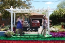 Welland Rose Festival Parade, June 22, 2014_6