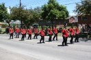 Welland Rose Festival Parade, June 22, 2014_7
