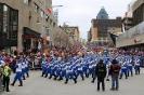 Montreal Santa Claus Parade, 2015_10