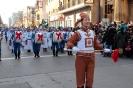 Montreal Santa Claus Parade, 2015_2