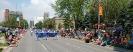 Oshawa Fiesta Festival Parade, June 21, 2015_11
