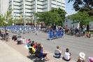 Oshawa Fiesta Festival Parade, June 21, 2015_12