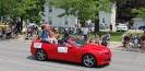 Oshawa Fiesta Festival Parade, June 21, 2015_17