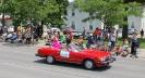 Oshawa Fiesta Festival Parade, June 21, 2015_19