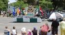 Oshawa Fiesta Festival Parade, June 21, 2015_1
