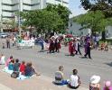 Oshawa Fiesta Festival Parade, June 21, 2015_20