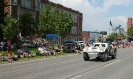 Oshawa Fiesta Festival Parade, June 21, 2015_22