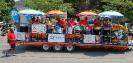 Oshawa Fiesta Festival Parade, June 21, 2015_3