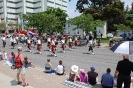 Oshawa Fiesta Festival Parade, June 21, 2015_4