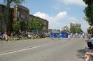Oshawa Fiesta Festival Parade, June 21, 2015_6
