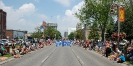 Oshawa Fiesta Festival Parade, June 21, 2015_9