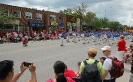 Port Credit Canada Day Parade, July 1, 2015_11