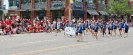 Port Credit Canada Day Parade, July 1, 2015_12