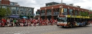Port Credit Canada Day Parade