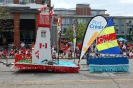 Port Credit Canada Day Parade, July 1, 2015_16