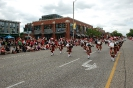 Port Credit Canada Day Parade, July 1, 2015_18