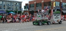 Port Credit Canada Day Parade, July 1, 2015_19
