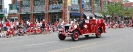 Port Credit Canada Day Parade, July 1, 2015_1