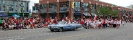 Port Credit Canada Day Parade, July 1, 2015_23