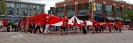 Port Credit Canada Day Parade, July 1, 2015_25