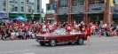Port Credit Canada Day Parade, July 1, 2015_27