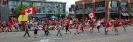 Port Credit Canada Day Parade, July 1, 2015_28