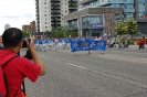 Port Credit Canada Day Parade, July 1, 2015_7