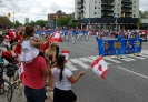 Port Credit Canada Day Parade, July 1, 2015_9