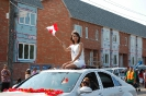 Scarborough Canada Day Parade, July 1, 2015_14