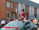 Scarborough Canada Day Parade, July 1, 2015_15
