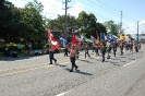 Scarborough Canada Day Parade, July 1, 2015_18